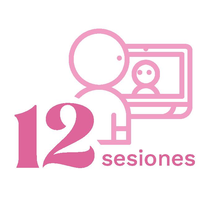 icon-01