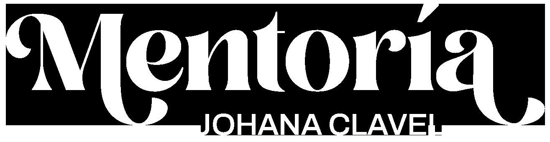mentoria-johana-logo